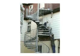 metallbau treppen treppen 03 hirsch metallbau