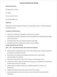 People Skills Resume 51 Teacher Resume Templates U2013 Free Sample Example Format