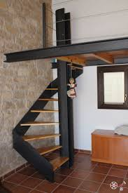 What Is One Flight Of Stairs by Best 25 Stair Landing Ideas That You Will Like On Pinterest