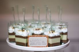 63a Indian Wedding Favors Wedding Ideas Pinterest Wedding