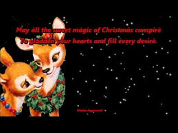 merry best wishes greetings quotes sms