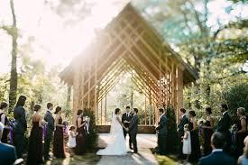 Botanical Gardens In Ohio by Lovable Wedding In Botanical Gardens Caitlynjames Memphis