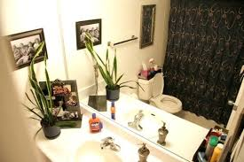 cute apartment bathroom ideas apartment bathroom ideas bathroom decor ideas for apartment bathroom