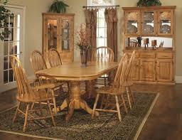 dining room ogle furniture
