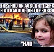 Auburn Memes - auburn football hate memes memes pics 2018