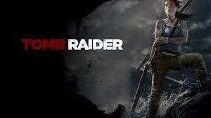 gaming wallpaper for windows 10 tomb raider wallpaper wallpapers browse