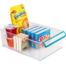 top of fridge storage refrigerator storage fridge organizer fruit chute egg tray