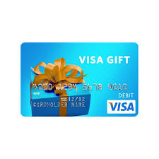 win gift cards online 1 000 visa gift card new hshire radio