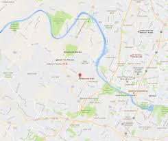 Austin Maps by Rejuvenate Austin Medspa Located In Westlake Austin Texas