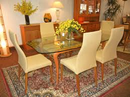 teak imports middleton ma teak dining room tables
