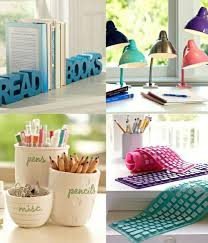 comment d orer sa chambre pour noel comment dcorer sa chambre best brilliant diy ideas to rev your