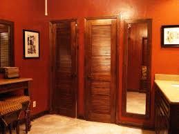 commercial bathroom design bathroom new commercial bathroom stall doors artistic color