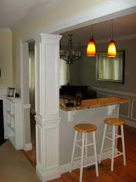 kitchen design magnificent small condominium kitchen design
