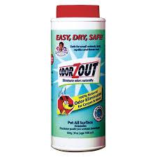 Rug Doctor Car Interior Rug Doctor 64oz Pet Formula Carpet Cleaner 074999041221