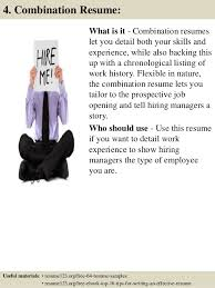 Advertising Sales Resume Examples by Top 8 Advertising Account Director Resume Samples