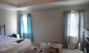 sheer drapes for sliding glass doors curtains sliding door curtain sliding glass door window