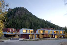 affordable housing plans and design 100 affordable housing plans and design earthbag house