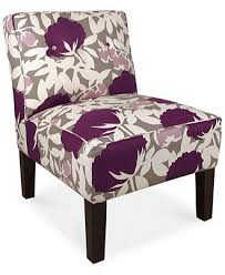 Plum Accent Chair 16 Best Chairs Accent Images On Accent Chairs Brown