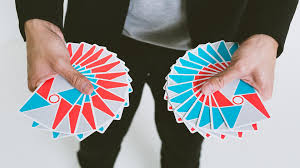 virtuoso cards summer 2015 virtuoso deck the best deck for cardistry is