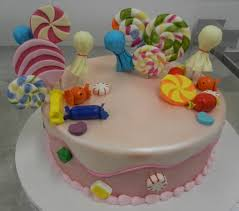 266 best candy cakes images on pinterest sweets cake biscuits