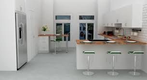 Kitchen Design Elements 5 Design Elements Of A Scandinavian Kitchen