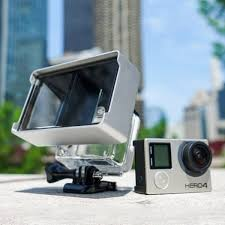 hotel lexus lima tarifas teofilo net turn your gopro into a 3d camera