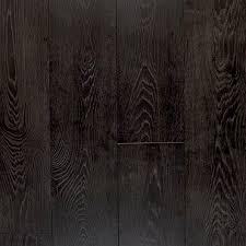 16 best floored images on flooring ideas kitchen