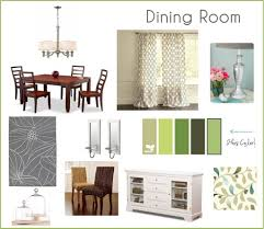 dining room items home interior decorating ideas