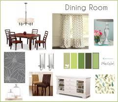 home interior items dining room items home interior decorating ideas