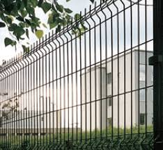 Arch Trellis Fence Panels Welded Wire Fencing Welded Wire Fence Panels Specs And Sheets