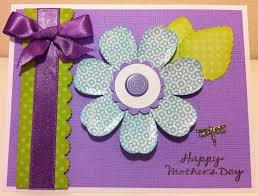 121 best mothers day cards images on pinterest cards heart and html