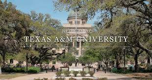 Tamu Resume Template Campus Carry Texas A U0026m University College Station Tx