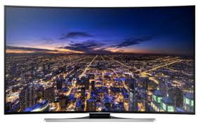 amazon black friday computer amazon black friday pre order samsung tvs at black friday price now