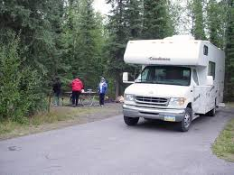 Luxury Motor Homes by Motor Home Pictures Rv Cars Reviews And Photos Pictures