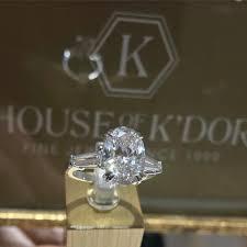 exquisite houseofkdor creation captures brilliance