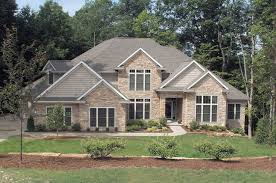 brick home designs charming house brick colors 34 grey brick house trim colors brick