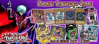 do mtg cards on amazon go on sale for black friday troll and toad mtg yugioh pokemon miniatures cards and decks