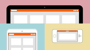 responsive design tutorial learning responsive web design udemy