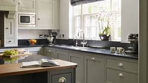 ideas for country kitchens terrific 100 kitchen design ideas pictures of country decorating in