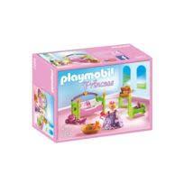 playmobil chambre bébé playmobil chambre bebe achat playmobil chambre bebe pas cher rue