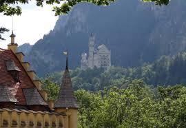 exploring king ludwig u0027s fairy tale castles rebeccasnyder com