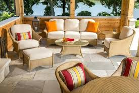 London Drugs Patio Furniture by Patio Furniture Clearance Knoxville Outdoor Patio Furniture