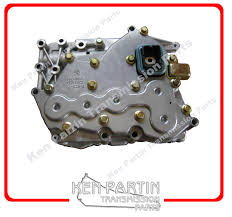 transmission valve body ebay