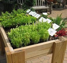 Backyard Planter Ideas Backyard Planter Ideas Best 25 Small Backyard Gardens Ideas On