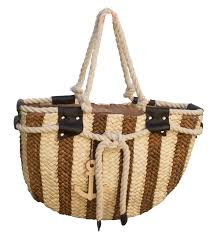 nautical bags california bags wholesale wholesale hats los angeles