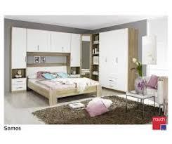 rauch furniture samos 5 drawer chest bedsdirectuk net