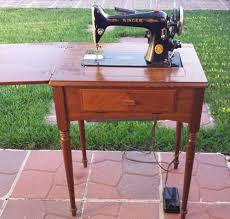 cheap sewing machine cabinets another sewing machine cabinet makeover it s a goodie habitat