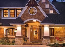 architect series traditional wood patio doors pella