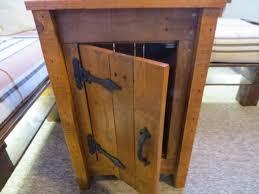 Reclaimed Kitchen Cabinet Doors Rustic Kitchen Cabinet Doors Pine Kitchen Cabinet Doors Ukrobstep