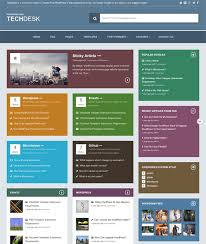wordpress search layout this knowledge base faq wordpress theme has a bootstrap framework